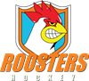 roosters-hockey-logo