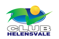 Club  Helensvale  Logo  Hi  Res  No  Background