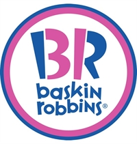 new-baskin-robbins-logo
