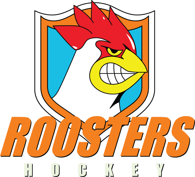 Roosters Hockey